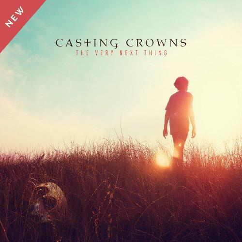 castingcrowns1