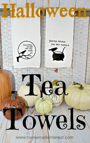non-scary halloween decorations